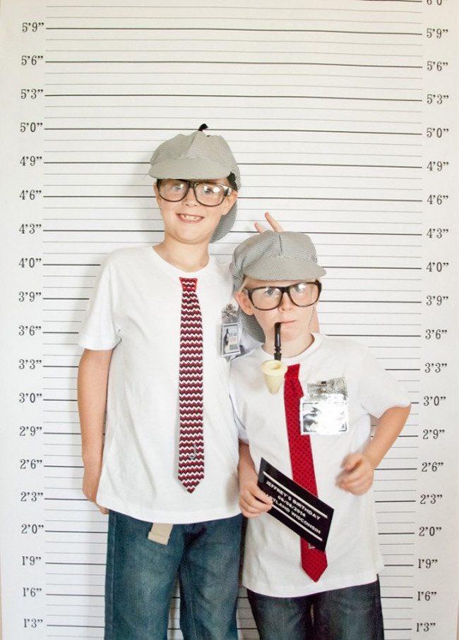 um-doce-dia-festa-aniversario-menino-detetive-apenas-uma-pista-31
