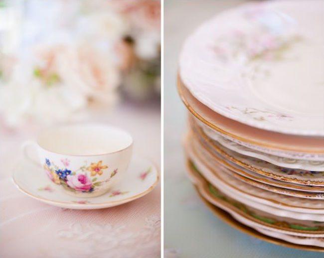 um-doce-dia-festa-cha-de-panelas-rosa-e-vintage-16