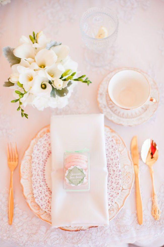 um-doce-dia-festa-cha-de-panelas-rosa-e-vintage-17