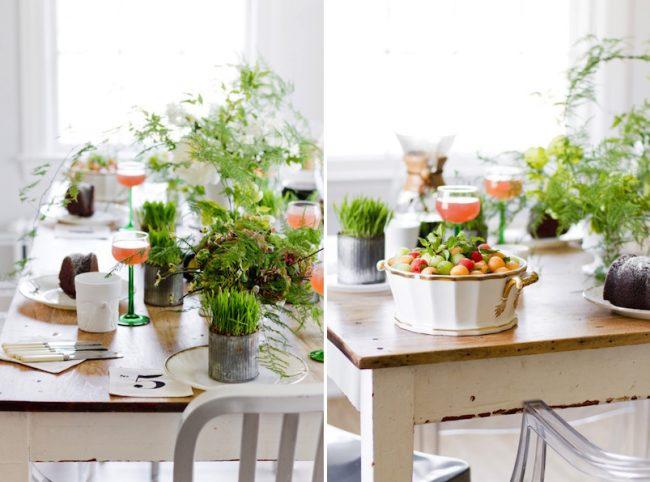 um-doce-dia-inspiracao-como-servir-refeicao-de-primavera-08