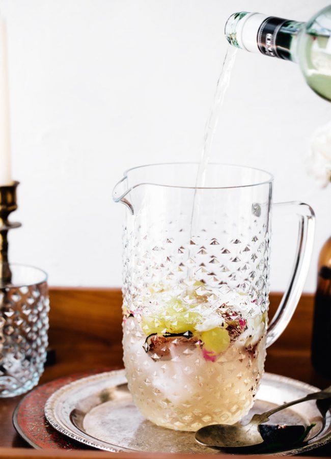 um-doce-dia-receta-drink-sangria-de-marrakesh-02