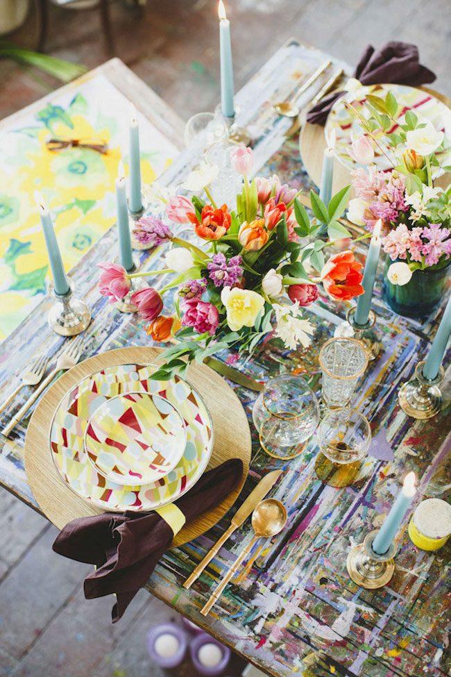 um-doce-dia-casamento-inspiracao-artistico-09