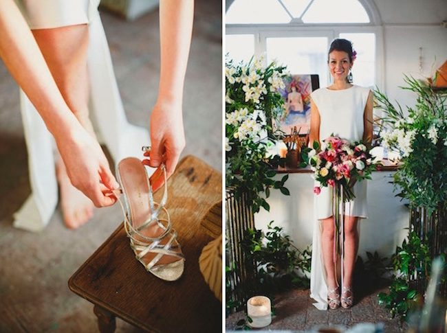 um-doce-dia-casamento-inspiracao-artistico-14