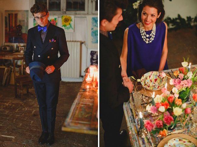 um-doce-dia-casamento-inspiracao-artistico-20