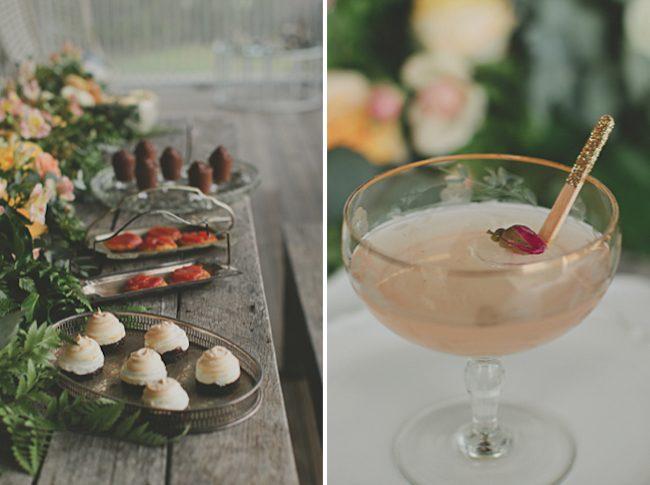 um-doce-dia-casamento-inspiracao-boemia-a-beira-mar-18