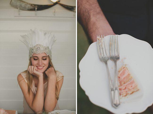 um-doce-dia-casamento-inspiracao-boemia-a-beira-mar-21