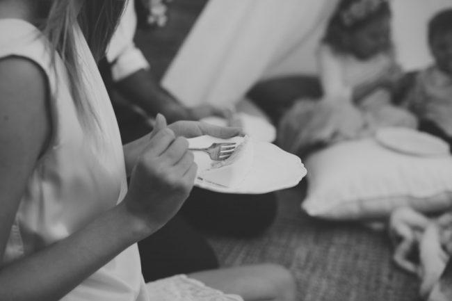 um-doce-dia-casamento-inspiracao-boemia-a-beira-mar-23