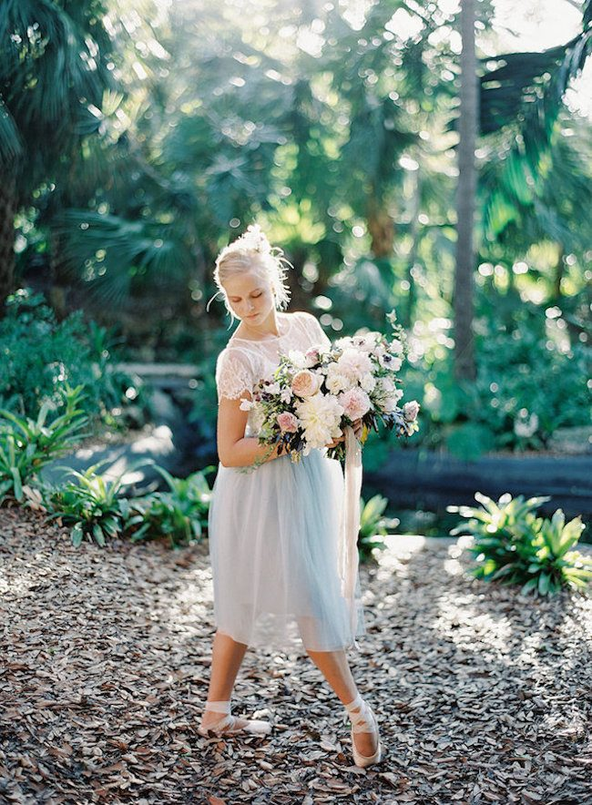 um-doce-dia-casamento-inspiracao-pas-de-deux-07