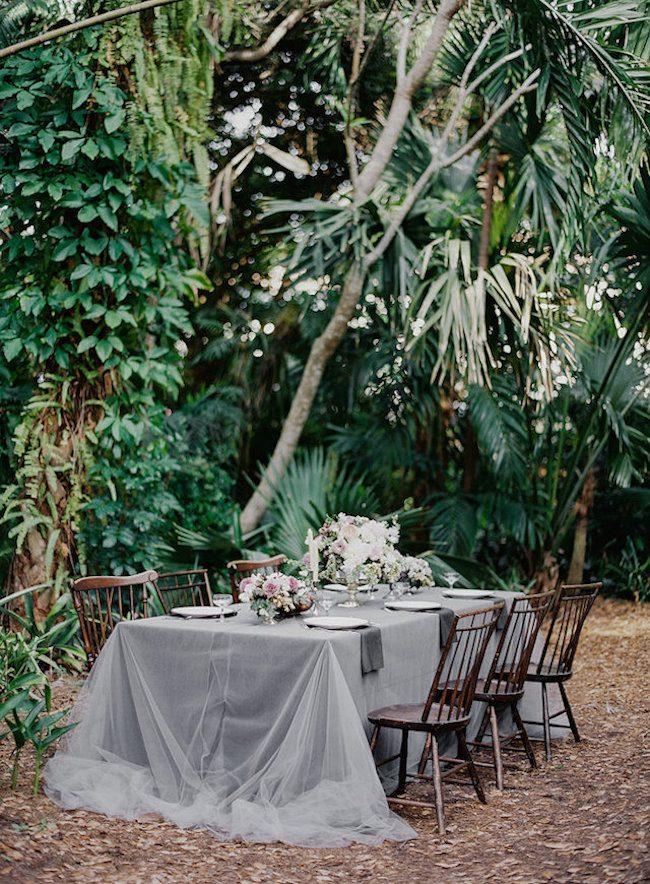 um-doce-dia-casamento-inspiracao-pas-de-deux-11