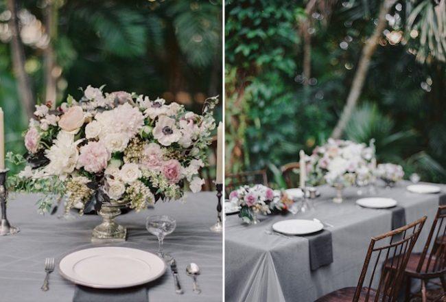 um-doce-dia-casamento-inspiracao-pas-de-deux-12