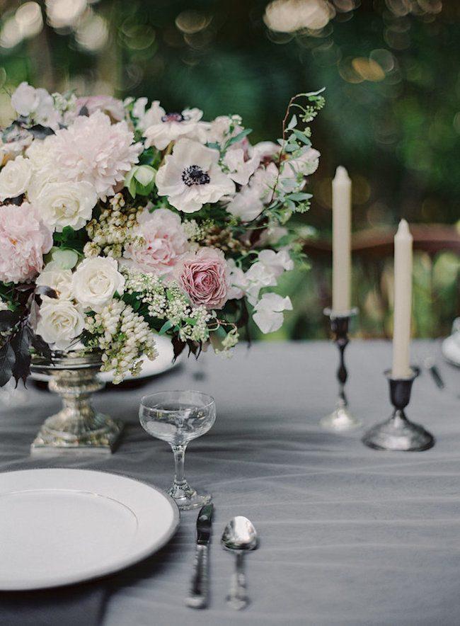 um-doce-dia-casamento-inspiracao-pas-de-deux-14