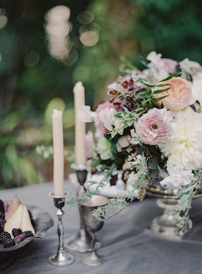 um-doce-dia-casamento-inspiracao-pas-de-deux-16