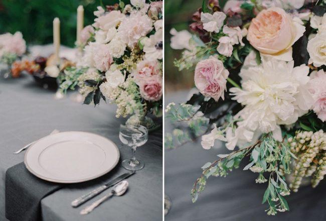 um-doce-dia-casamento-inspiracao-pas-de-deux-17