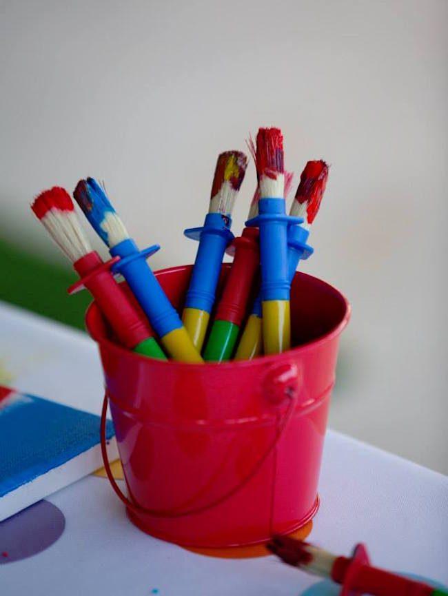 um-doce-dia-decoracao-festa-infantil-desenhos-e-pinturas-12