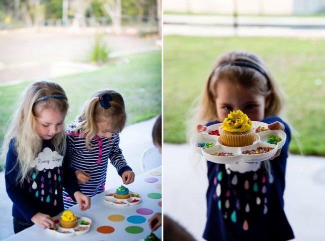 um-doce-dia-decoracao-festa-infantil-desenhos-e-pinturas-15
