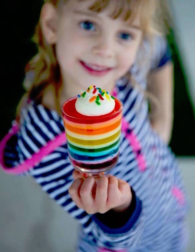um-doce-dia-decoracao-festa-infantil-desenhos-e-pinturas-16