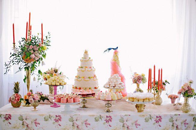 um-doce-dia-decoracao-inspiracao-festa-marie-antoinette-14