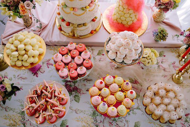 um-doce-dia-decoracao-inspiracao-festa-marie-antoinette-16