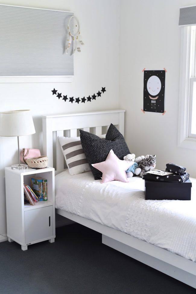 um-doce-dia-decoracao-quarto-noite-minimalista-para-meninas-04