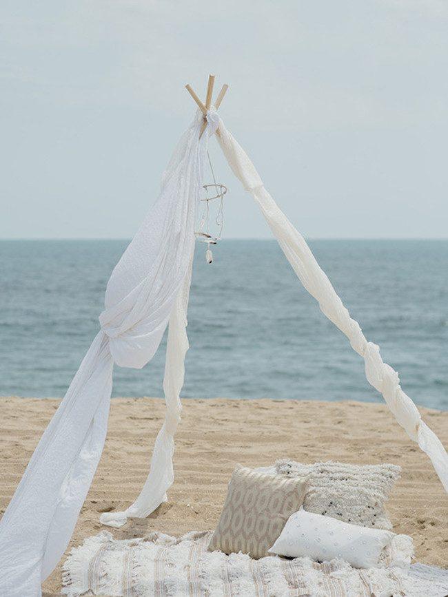 um-doce-dia-festa-cha-de-bebe-praia-boho-01