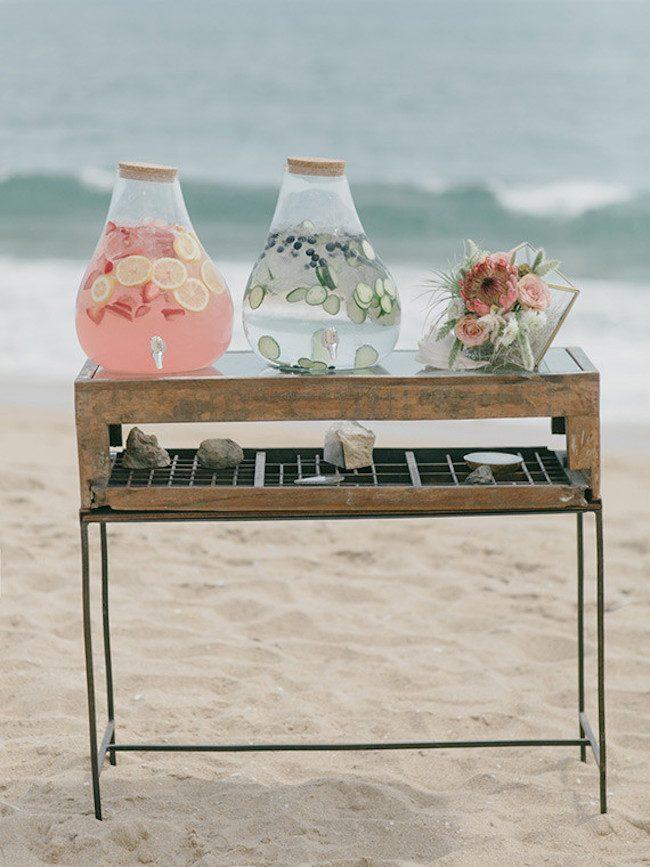 um-doce-dia-festa-cha-de-bebe-praia-boho-05