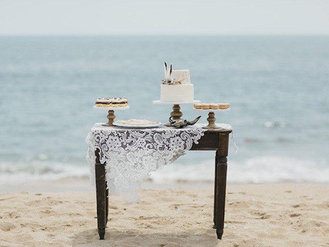 um-doce-dia-festa-cha-de-bebe-praia-boho-14