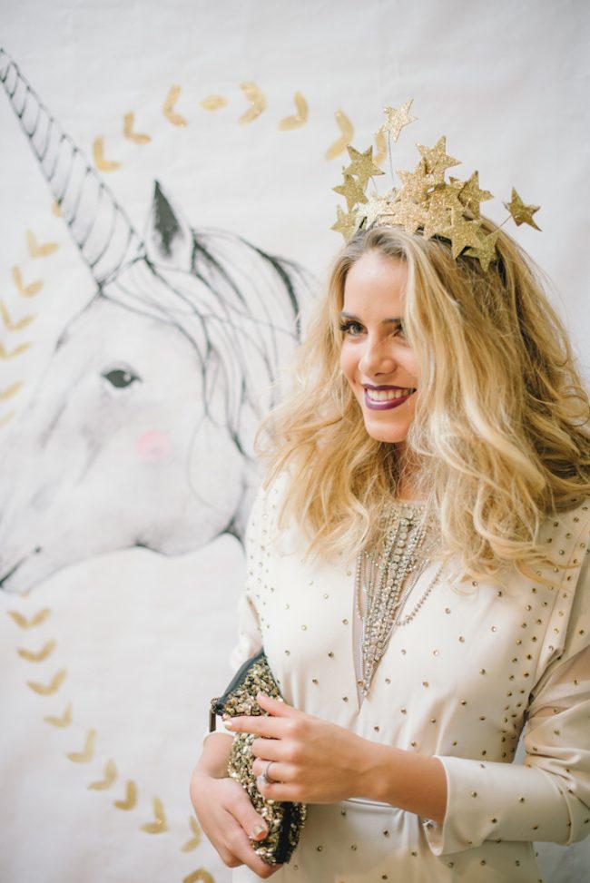 um-doce-dia-festa-cha-de-bebe-unicornio-glam-14