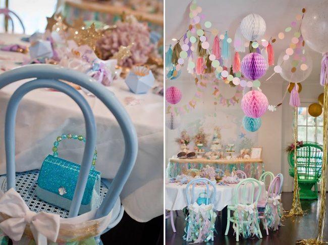 um-doce-dia-festa-decoracao-menina-sereia-glam-06