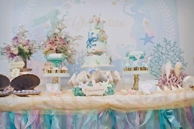 um-doce-dia-festa-decoracao-menina-sereia-glam-07