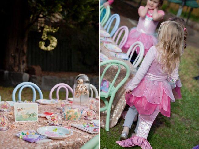 um-doce-dia-festa-decoracao-menina-sereia-glam-20