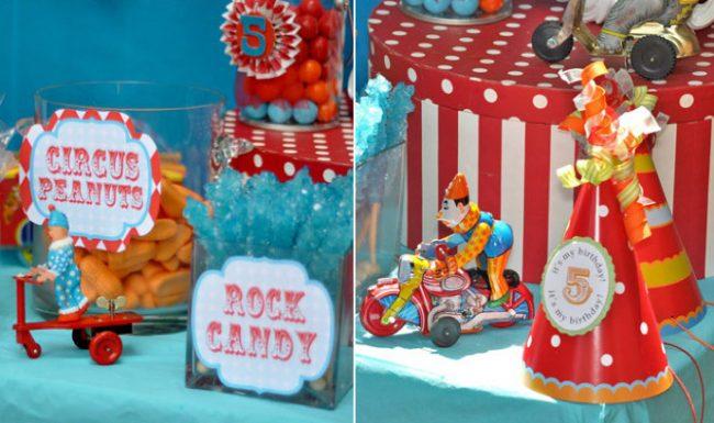 um-doce-dia-festa-infantil-gemeos-circo-no-quintal-02