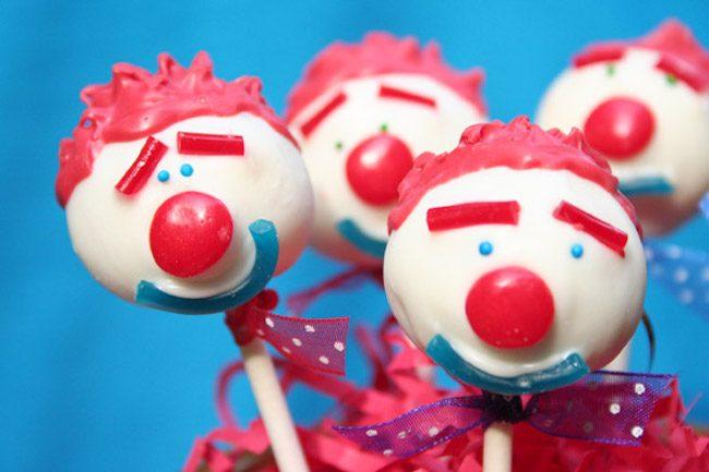 um-doce-dia-festa-infantil-gemeos-circo-no-quintal-04