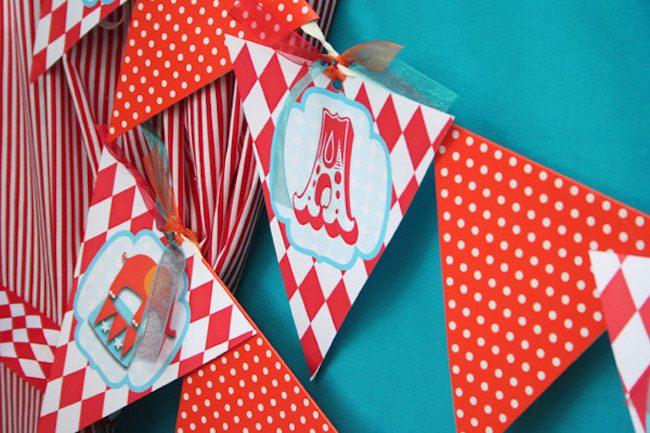 um-doce-dia-festa-infantil-gemeos-circo-no-quintal-06