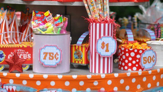 um-doce-dia-festa-infantil-gemeos-circo-no-quintal-11