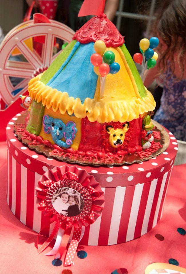 um-doce-dia-festa-infantil-gemeos-circo-no-quintal-15