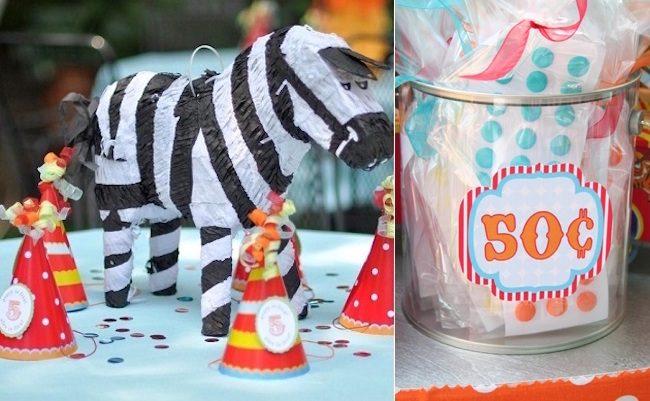 um-doce-dia-festa-infantil-gemeos-circo-no-quintal-18