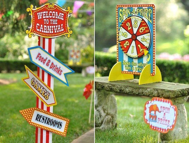 um-doce-dia-festa-infantil-gemeos-circo-no-quintal-21