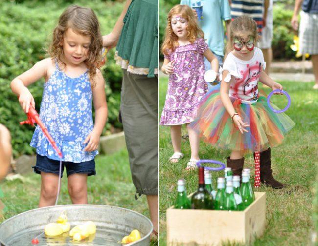 um-doce-dia-festa-infantil-gemeos-circo-no-quintal-23