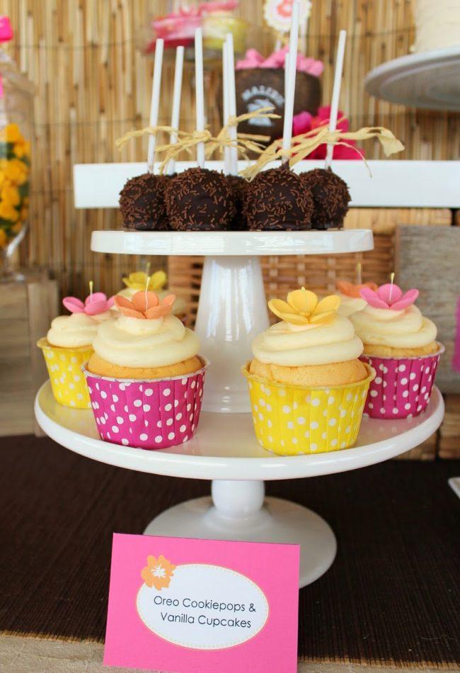 um-doce-dia-festa-meninas-luau-havaiano-no-quintal-03