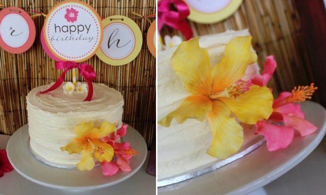um-doce-dia-festa-meninas-luau-havaiano-no-quintal-07
