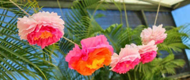 um-doce-dia-festa-meninas-luau-havaiano-no-quintal-12
