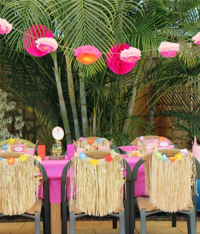 um-doce-dia-festa-meninas-luau-havaiano-no-quintal-15