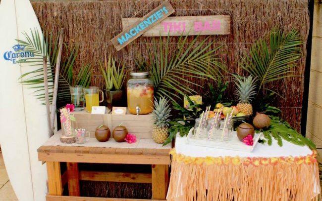 um-doce-dia-festa-meninas-luau-havaiano-no-quintal-17