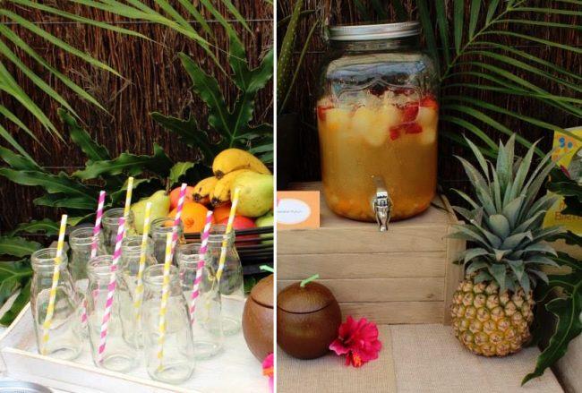 um-doce-dia-festa-meninas-luau-havaiano-no-quintal-18