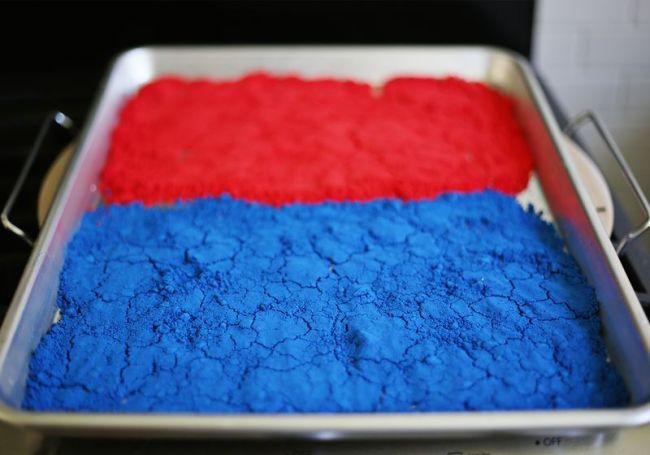 um-doce-dia-festival-das-cores-faca-seu-pigmento-holi-03