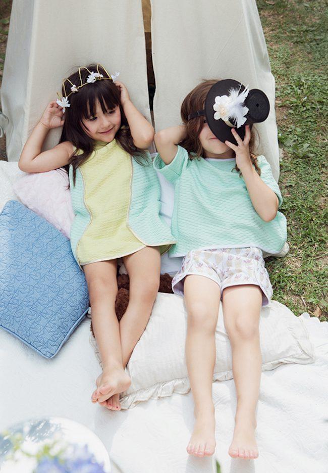 um-doce-dia-infantil-meninas-inspiracao-um-lunatico-cha-da-tarde-festa-dos-chapeus-10