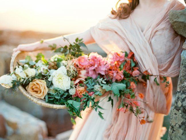 um-doce-dia-casamento-inspiracao-gaia-04