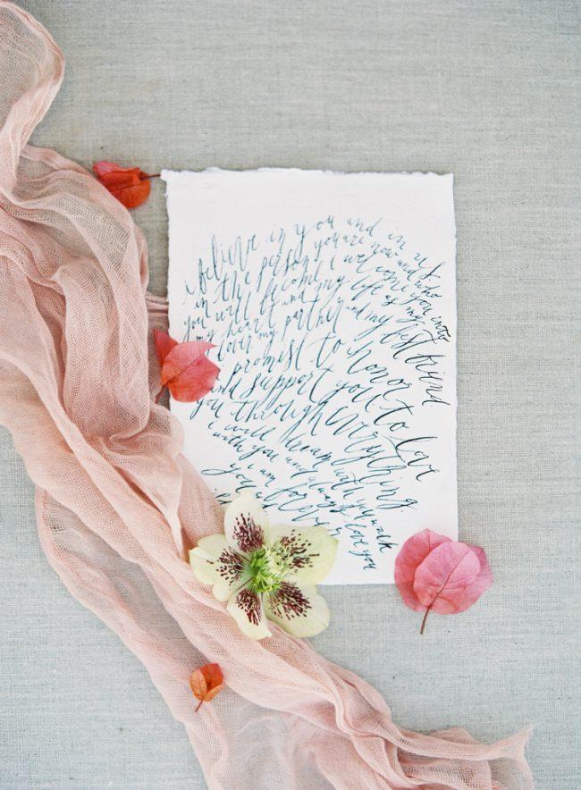 um-doce-dia-casamento-inspiracao-gaia-05