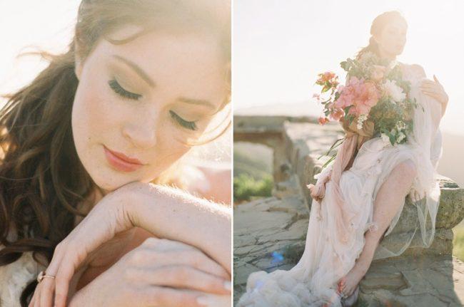 um-doce-dia-casamento-inspiracao-gaia-10