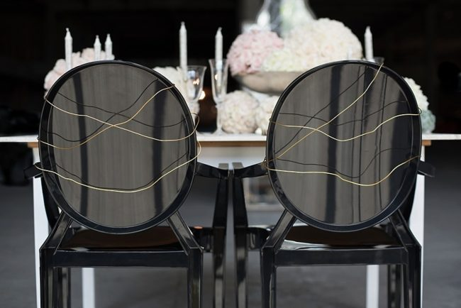 um-doce-dia-casamento-inspiracao-glam-industrial-13